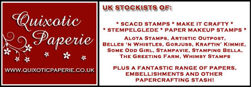 www.quixoticpaperie.co.uk
