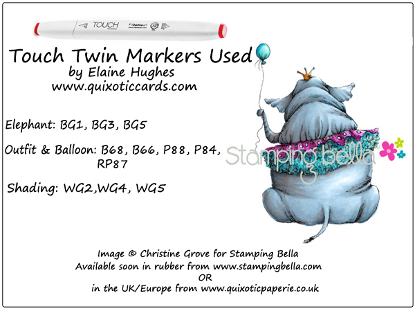2013_06_07_stampingbella_tallulahelephant_markers
