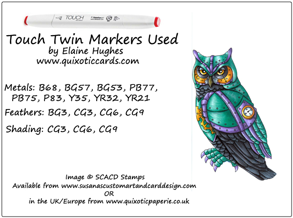 2013_06_28_scacd_wiseowl_markers