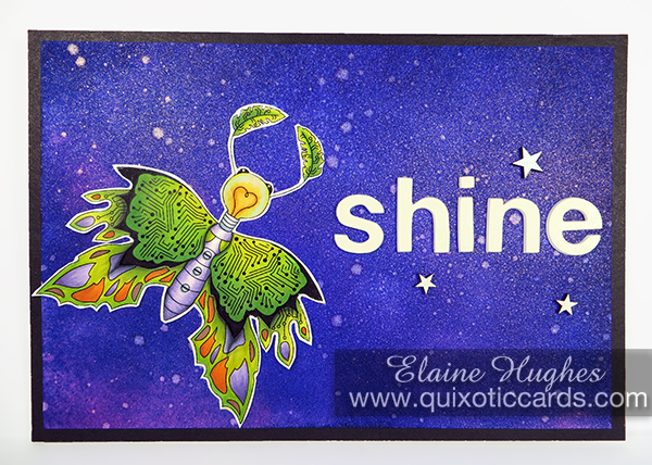 2013_10_10_scacd_lunarmoth_shine
