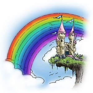mic_rainbowcastle