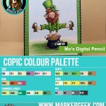 2015_03_17_mos_digital_pencil_leprechaun_card_copic_colour_palette