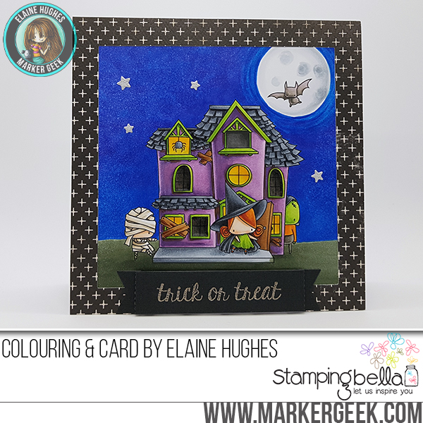 2017-08-30-stamping-bella-littles-haunted-house-scene-card