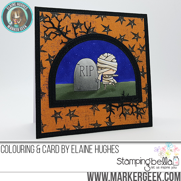 2017-08-31-stamping-bella-littles-mummy-tombstone-card