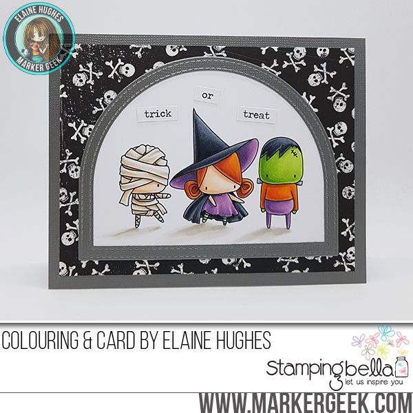 2017-08-31-stamping-bella-littles-mummy-witch-ghost-card