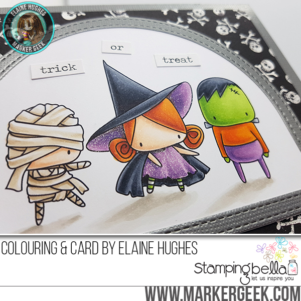 2017-08-31-stamping-bella-littles-mummy-witch-ghost-card2