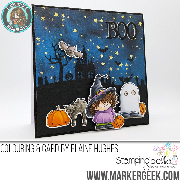 2017-09-01-stamping-bella-squidgy-trick-or-treaters-card