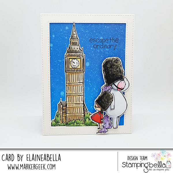 2018-02-28-stamping-bella-rosie-bernie-london-big-ben