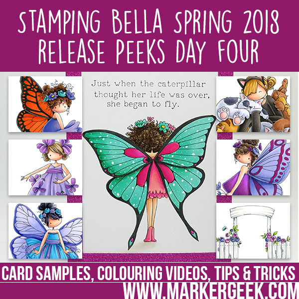 2018-03-03-stamping-bella-previews-day-four-header