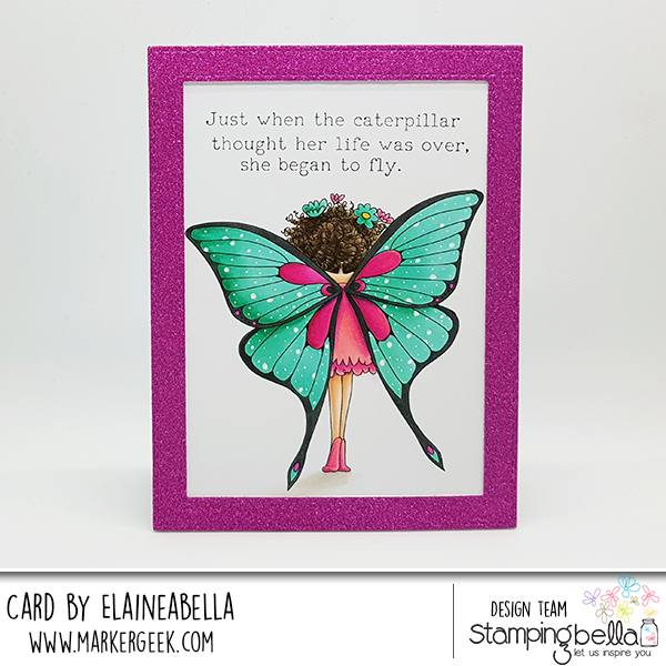 2018-03-03-stamping-bella-tiny-townie-babette