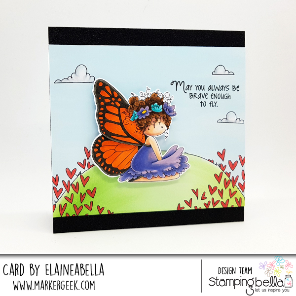 2018-03-03-stamping-bella-tiny-townie-bess-love-backdrop