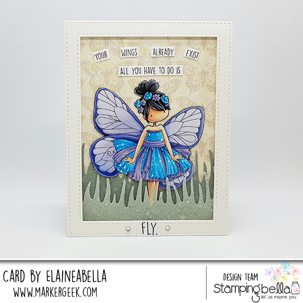 2018-03-03-stamping-bella-tiny-townie-blanche