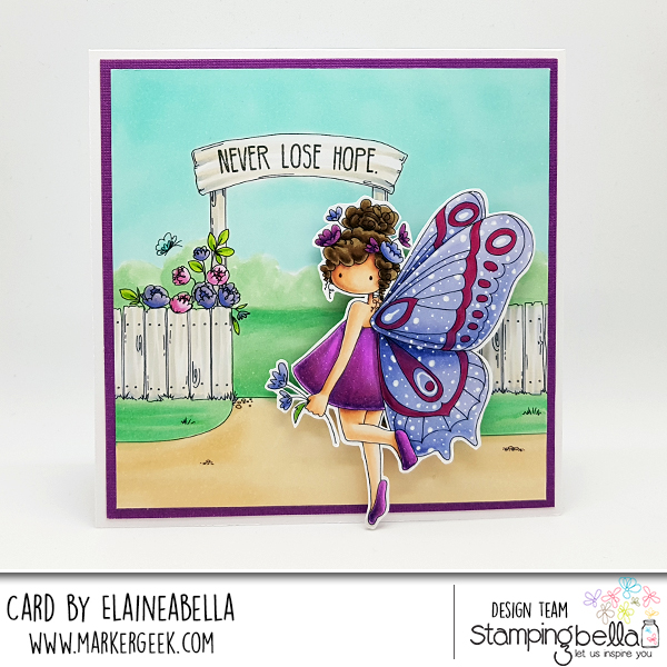 2018-03-03-stamping-bella-tiny-townie-brianna-garden-backdrop