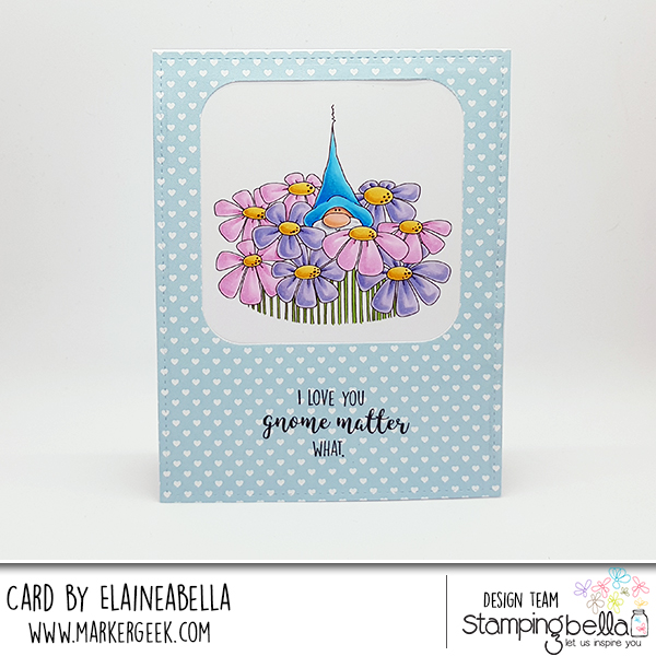 2018-03-04-stamping-bella-gnome-bouquet