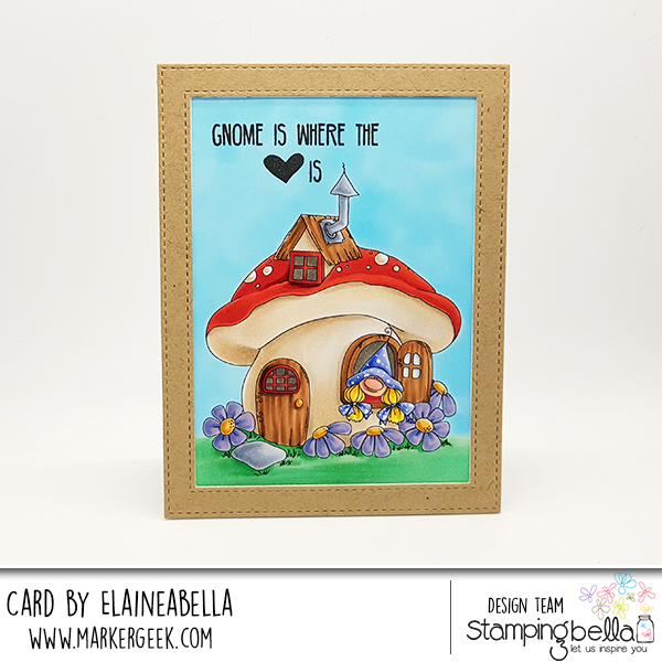 2018-03-04-stamping-bella-gnome-home