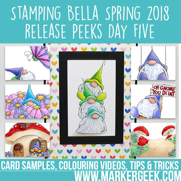 2018-03-04-stamping-bella-previews-day-five-header
