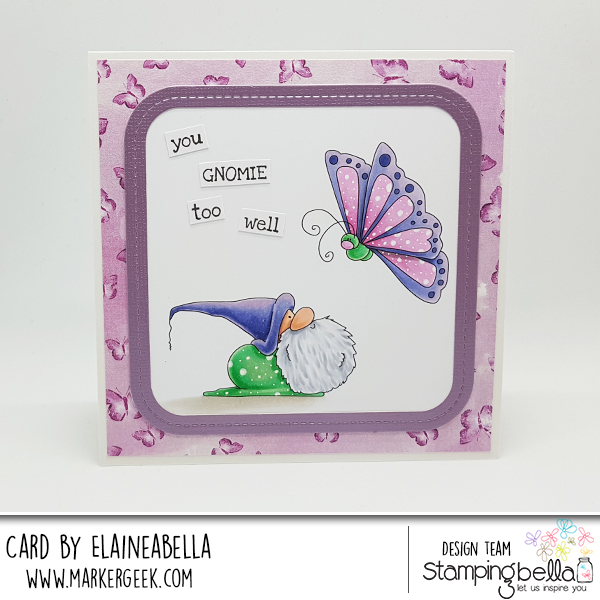 2018-03-04-stamping-bella-the-gnome-and-the-butterfly
