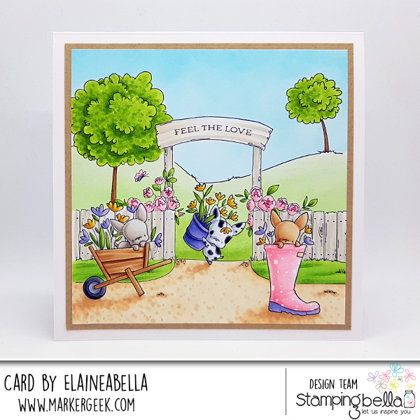 2018-03-06-stamping-bella-mini-frenchies-garden-summer-backdrop